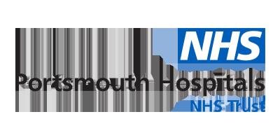 NHS Portsmouth Hospitals
