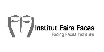 Institut Faire Face