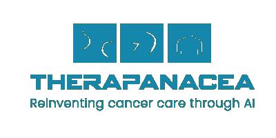 Therapanacea