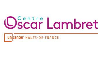 Centre Oscar Lambret